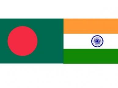 বাংলাদেশ ও ভারতের শিল্পীদের সেরিগ্রাফ প্রদর্শনী