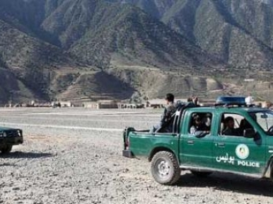 UNSC seeks justice for perpetrators of attack in Afghanistan