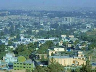 Afghanistan: UN urges law to eliminate women violence