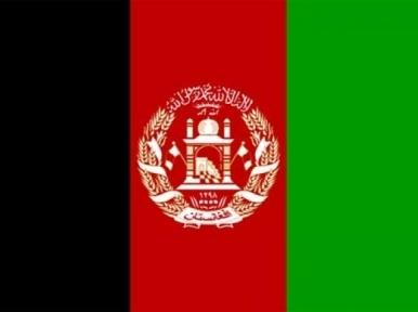 UN condemns continued killing of Afghan civilians