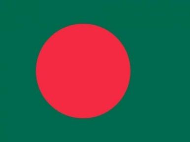 থাইল্যান্ড সফর পিছচ্ছে বাংলাদেশ ফুটবল দলের