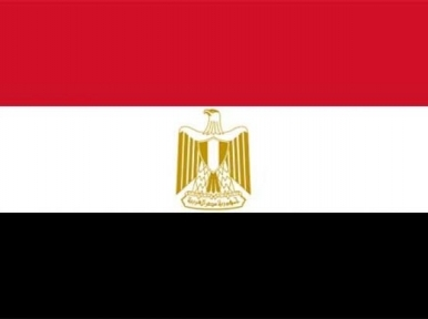 UN alarmed by escalation of Egypt's political crisis