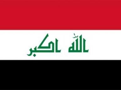 UN envoy condemns deadly attacks in Iraq