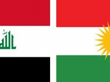 Iraq and Kurdistan to resolve outstanding issues: UN