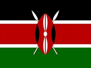 Kenya's Mukhisa Kituyi appointed head of UNCTAD