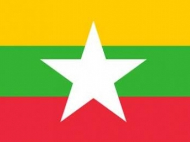 Relief operations in Myanmar's Rakhine receive boost