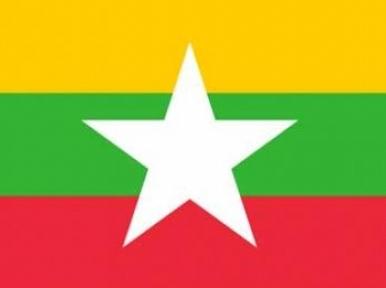 UN calls on Myanmar to accelerate discharge efforts