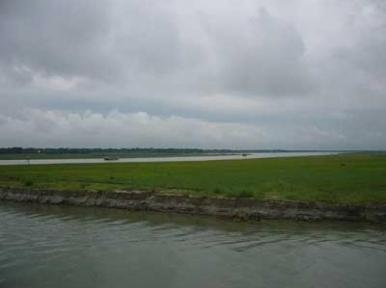 পদ্মা সেতু নির্মাণের জন্য বিড করল ৩ সংস্থা