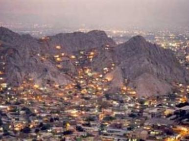 Pakistan: 13 injured in bomb blast