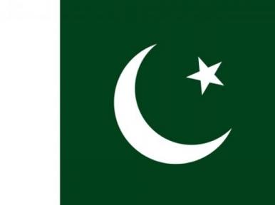 Pakistan: 2 killed in Kohat blast