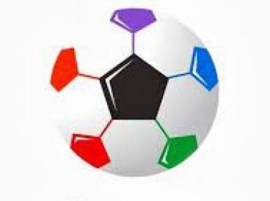 সাফ ফুটবলঃ তীরে তরী ডুবল বাংলাদেশের
