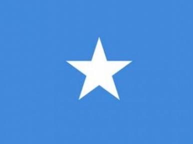 Somalia: UN condemns deadly attack in Mogadishu