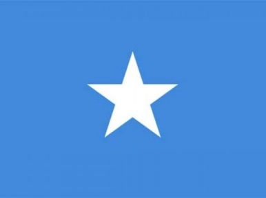 Somalia: UN welcomes agreement with southern region's leaders