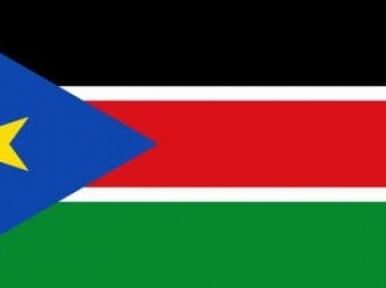 South Sudan: UN urges role of women in drafting constitution