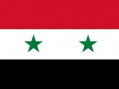Syria: Ban welcomes US-Russia accord to spur political solution