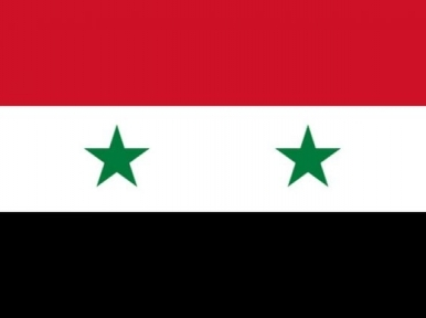 Syria: Ban alarmed by allegations of chemical weapons use