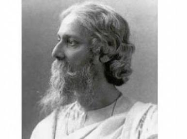 কলকাতা মাতালেন বাংলাদেশি গায়কেরা