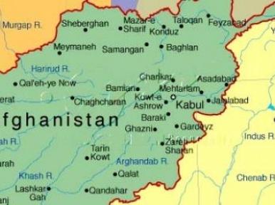 Afghanisan: The Growth of Neo-radicalism