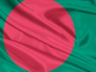 UK to continue to support Bangladesh