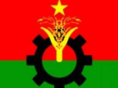 BNP's right decision