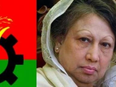 No need for caretaker Government in Bangladesh