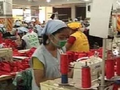 বাংলাদেশ অর্থনীতি ঃ জি ডি পি বৃদ্ধি অব্যহত
