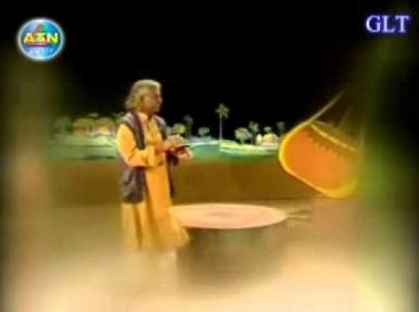 লোকসঙ্গীত শিল্পী আব্দুর রহমান বোয়াতি মৃত