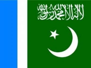 Jamaat's politics: four decades ago and now