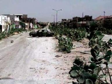 Somalia: UN condemns 'cowardly' attack in Mogadishu