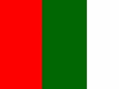 MQM leader shot dead in Pakistan