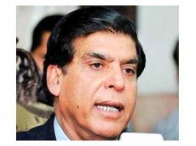Pakistan: NAB chief refuses to arrest PM