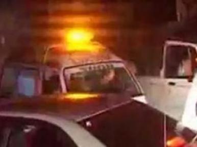 Suicide blast kills Pakistan minister
