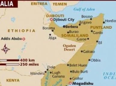Somalia: Conviction of \'rape victim\' overturned