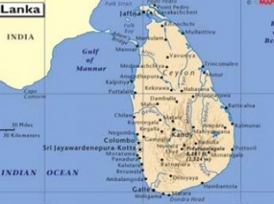 UN deplores removal of Sri Lankan Chief Justice