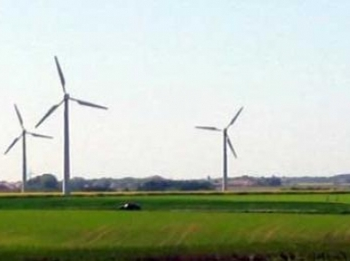 Ban highlights need to work towards sustainable energy