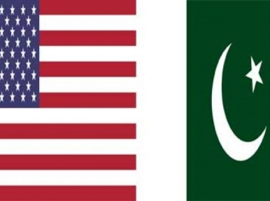 US withdraws diplomats from Lahore