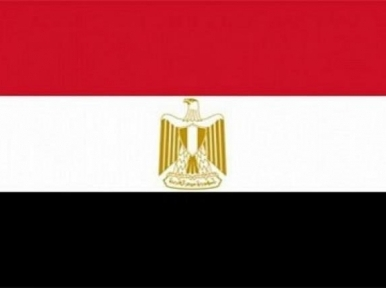 UN concerned by fresh violence in Egypt