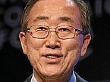 Ban appoints force commander of UN Western Sahara Mission