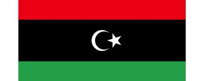 UN urges political dialogue in Libya