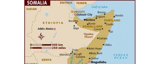 UN condemns latest murder of Somali journalist