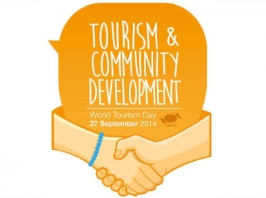 On World Day, UN spotlights tourism's role in promoting sustainable development