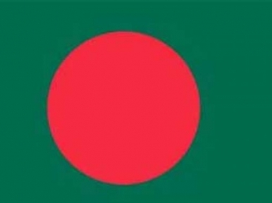 WT20:Bangladesh reaches Super 10 stage