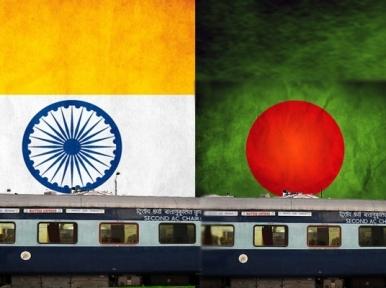 Indian Railways runs additional trip of 'Maitree' Express between Kolkata, Dhaka