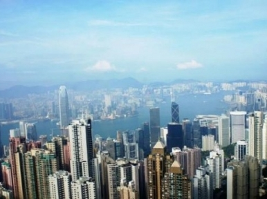 Celebrate HKGCC's 154th anniversary with free ride day