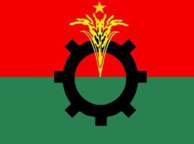 BNP's leadership crisis