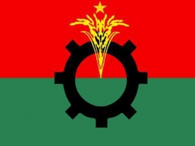 BNP's political bankruptcy : Should not be hostage to Begam and her son's political hara-kiri