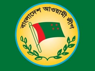 Public opinion surveys place Awami League ahead