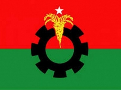 BNP in the doldrums