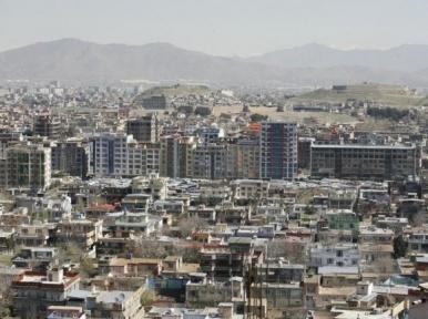 Afghanistan: Taliban terrorists attack check-post, kill four cops