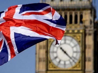 UK issues warning on travelling to Bangladesh